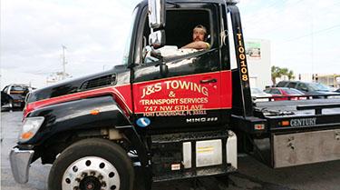 J & S Towing >> Http Jandstowingandtransport Com Index Html 2019 08 28